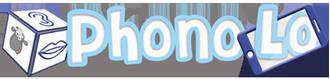PhonoLo